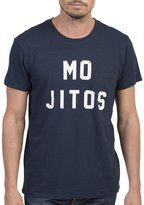 Sol Angeles Mojito Pocket Tee