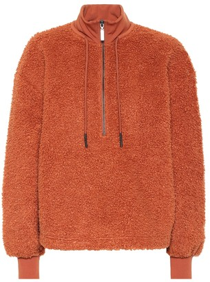 Varley Berea sweatshirt