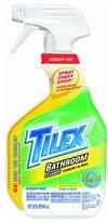 Tilex 01237 Bathroom Cleaner
