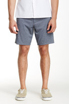 Perry Ellis Ply Short