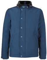 Penfield Ashwood Jacket, Navy
