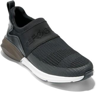 Cole Haan ZeroGrand All Day Stitchlite Slip-On Sneaker