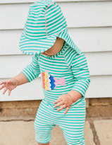 Boden Fluttery Fish Surf Suit