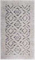 Sunham Mauror 21x34 Turkish Rug Bedding