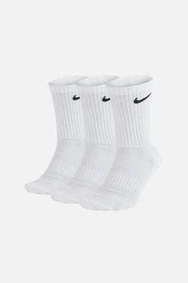 Nike Everyday Cushioned Socks