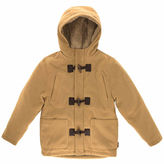 Asstd National Brand Boys Heavyweight Toggle Coat-Big Kid