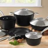 Scanpan Professional Nonstick 10-Piece Cookware Set