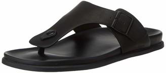 Xti Men's 49613 Open Toe Sandals