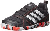 adidas Natweb I Slip-On Sneaker (Toddler)