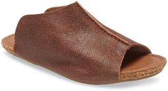 Klub Nico Gracey Slide Sandal