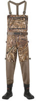 LaCrosse Men's Alpha Swampfox Drop Top 600G