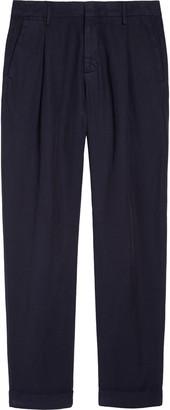 NN07 Codo 1044 Slim Fit Trousers