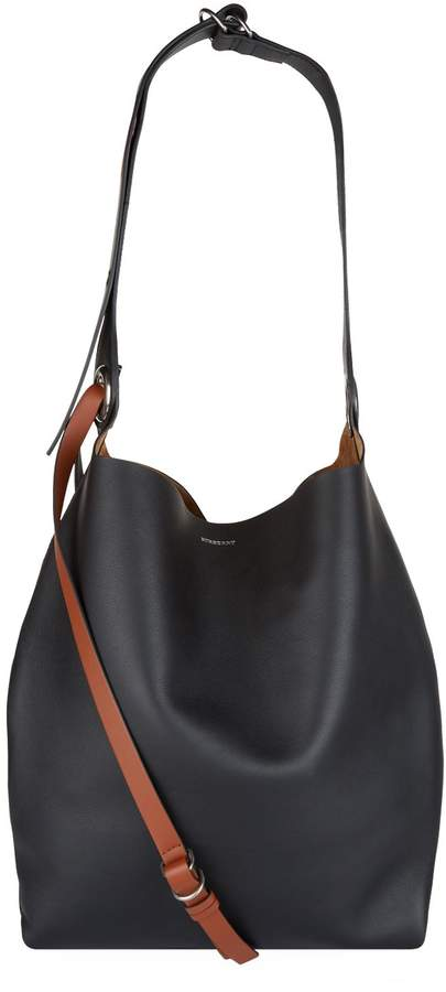 377f1ae53db0 Grommet Tote - ShopStyle