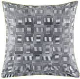 Kas Hardie Multi Euro Pillowcase