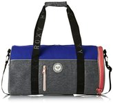 Roxy El Ribon Sports Bag