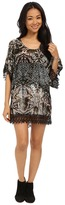 Lucy-Love Lucy Love Flapper Dress