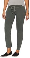 James Perse Fleece Genie Pant