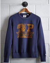 Tailgate Men's Pittsburgh Crew Sweatshirt