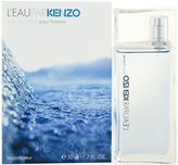 Kenzo NEW - L'EAU PAR by Eau De Toilette Spray 1.7 oz for Men- 418181