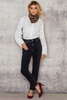 Cheap Monday Donna Case Jeans