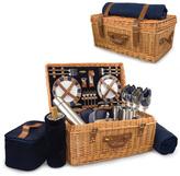 Windsor Picnic Basket Set