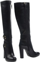 GUESS Boots - Item 11279747