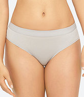 Yummie by Heather Thomson Bree Seamless Hipster Panty