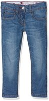 Esprit Girl's Jeans Trousers