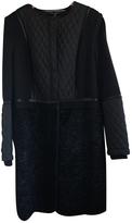 BCBGMAXAZRIA Wool coat