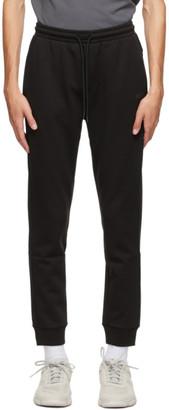 HUGO BOSS Black Hadiko Lounge Pants