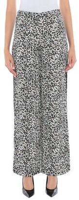 Kaos TWENTY EASY by Casual trouser