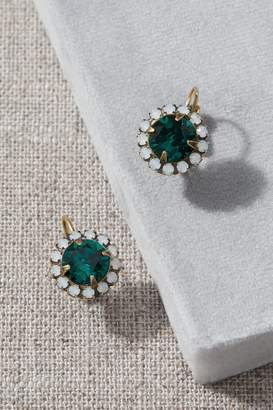 Sorrelli Jerrika Earrings