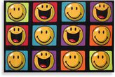 Fun Rugs Fun RugsTM Happy & Smiling Accent Rug
