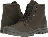 Palladium Pampa Hi Originale TX Lace-up Boots
