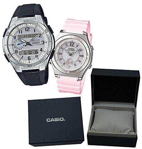 18e6777578 電波腕時計 メンズ - ShopStyle(ショップスタイル)