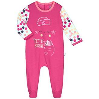 Camilla And Marc Baby Water Pyjama - Size - 36 Months (98 cm)
