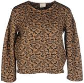 Circus Hotel Sweaters - Item 39629570