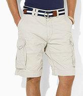 Polo Ralph Lauren Gellar Cargo Shorts