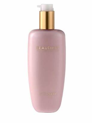Estee Lauder Beautiful Body Lotion