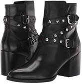 GUESS Vahana (Black) Women's Shoes