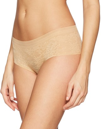 Sloggi Women's Zero Lace Panties