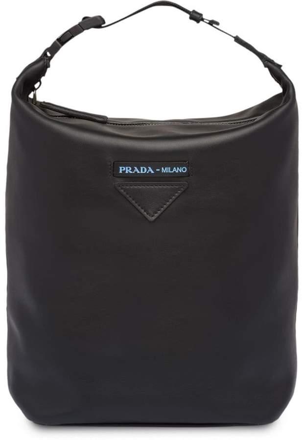 be3679ba465a Mens Prada Bag Strap - ShopStyle