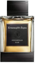 Ermenegildo Zegna Essenze Collection Indonesian Oud 125ml