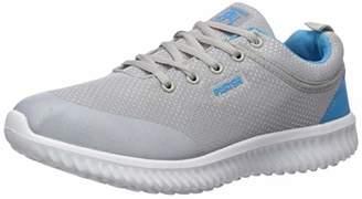 Josmo Men's George Sneaker