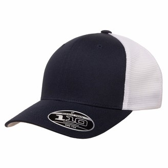 Flexfit Flex fit Men's 110 Mesh Cap