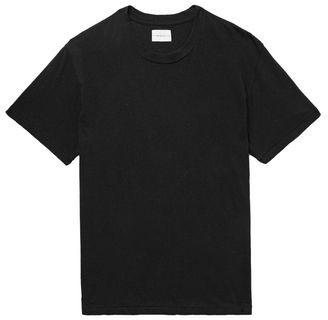 Simon Miller T-shirt