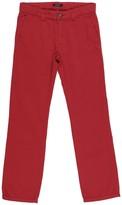 Gant Casual pants - Item 13035721