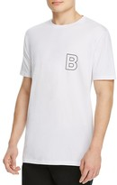 Barney Cools Swim Graphic Tee