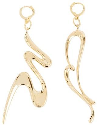 Mounser Windansea earrings