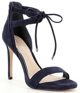 Gianni Bini Jordie Dress Sandals